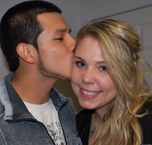 kailyn lowry instagram javi marroquin