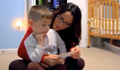 jenelle evans jace teen mom 2 sneak peek