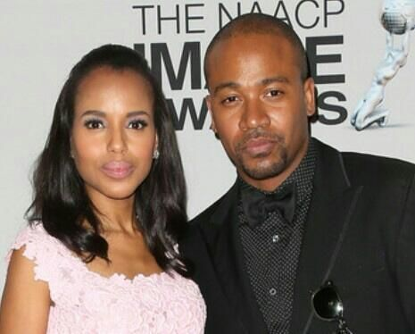 Columbus Short of TV's Scandal Arrested
