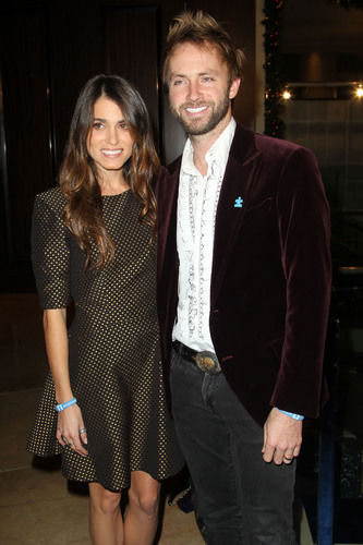 nikki reed paul mcdonald separate