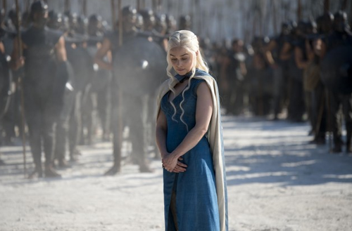 game of thrones breaker of chains
