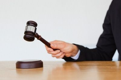 rape charge dismissed because of spanx