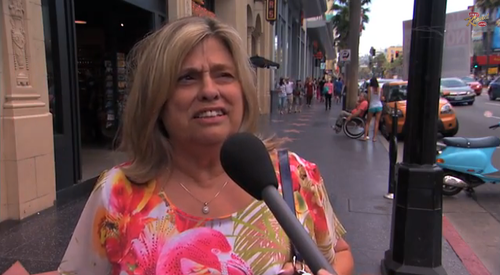 jimmy kimmel asks moms