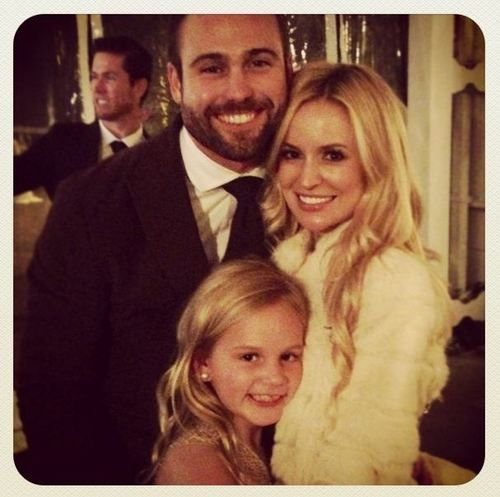 emily maynard engaged