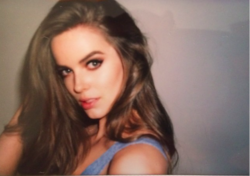 robyn lawley supermodel pictures