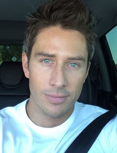 Arie luyendyk jr next bachelor