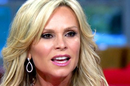 real housewives orange county, tamra judge