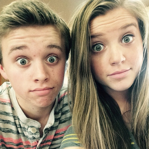 duggars dating anyone Lawson bates' family responds to i also agree to receive periodic emails from in touch weekly jana is courting — aka dating with the intention to.