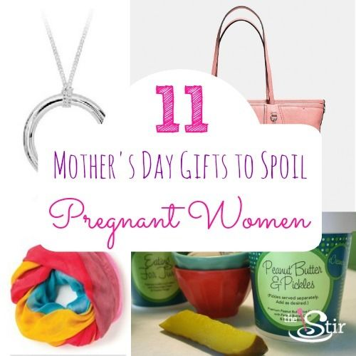 Mothers Day Gifts For Expecting Moms Mother 39 s Day Gifts For