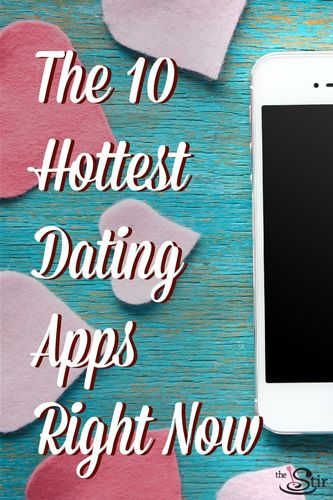 coolest online dating Online dating apps are a special place where friday night dreams go to die—but at the same time, they may be our greatest chance of meeting someone outside the two.