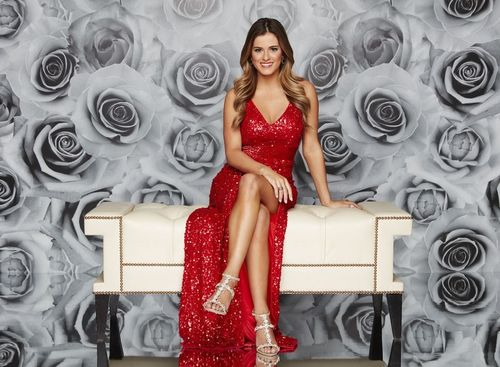 'The Bachelorette' 2016 spoilers: Final four contestants revealed