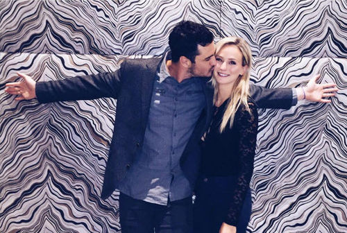 Ben Higgins & Lauren Bushnell Are Getting Married Sooner Than We Expected