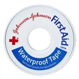 Waterproof Tape
