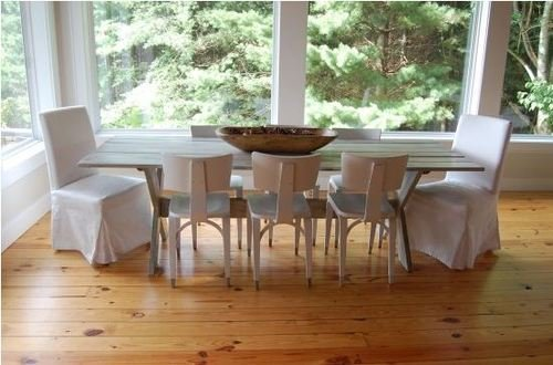 dining room set picnic table