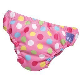 swim diaper