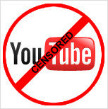 youtube censored