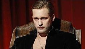 alex skarsgard