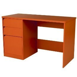 Kids Desks Under 160 A Rainbow Of Colors Amp Styles The