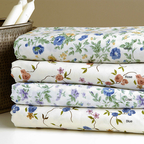 10 fetching printed twin sheet sets under 50 the stir