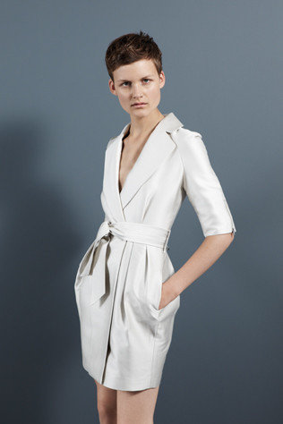 Stella McCartney for Target