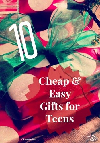 Balo Teens - Cool Hipster |Cool Stuff For Teens Hipster