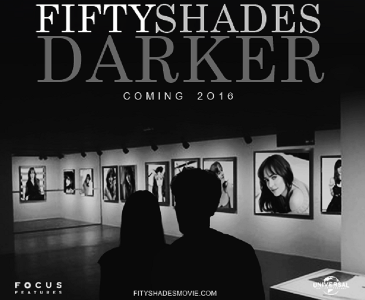 fifty shades of grey pdf download free full