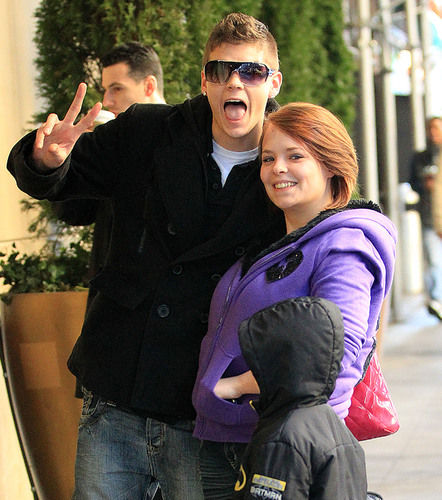 Teen Mom' Catelynn Lowell Wants You to Know She's Still Getting ...