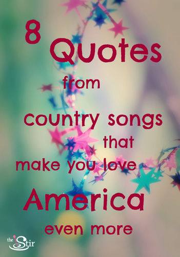 8 Patriotic Quotes to Honor Our Troops on Armed Forces Day | The Stir