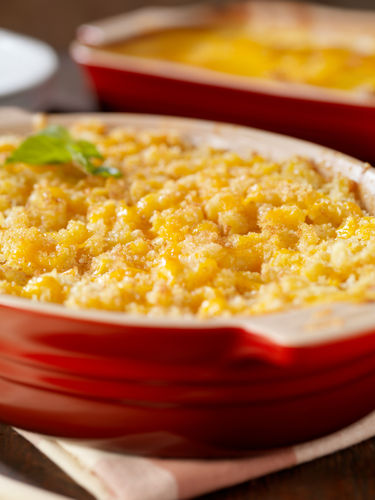 This Mac & Cheese Recipe Is 'World's Best' Thanks to Amazing ...