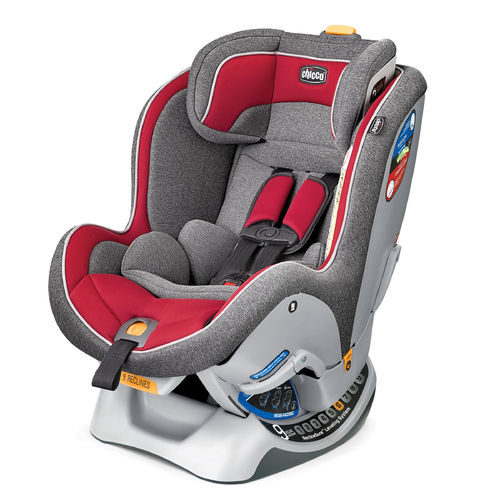giveaway chicco nextfit convertible car seat the stir. Black Bedroom Furniture Sets. Home Design Ideas