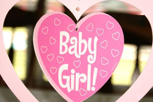 12 Fantastic Baby Shower Favors For When Its A Girl
