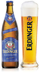 erdinger alkoholfrei