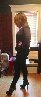 'Teen Mom' Catelynn Lowell's weightloss