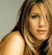 jennifer aniston eva longoria