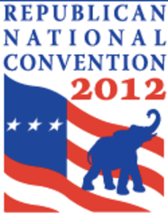 republican convention 2012