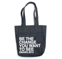 wainwright neville obama bag