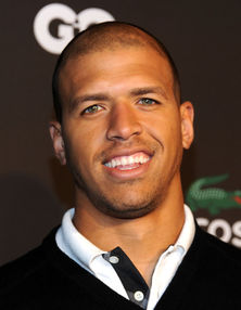miles austin NFL player