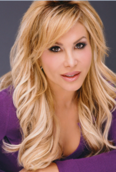 Adrienne Maloof