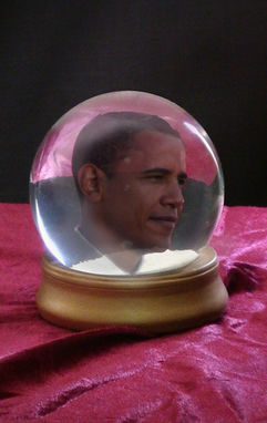 crystalball