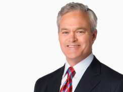 scott pelley  milk