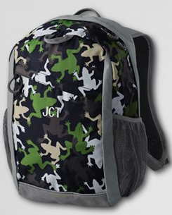 best backpacks for boys