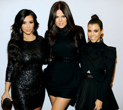 Kardashians