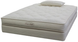 OMI Mattress