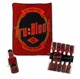 true blood holiday gifts