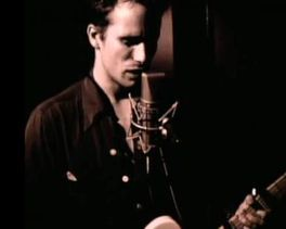 Jeff Buckley biopic