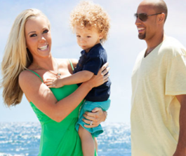 kendra wilkinson diet