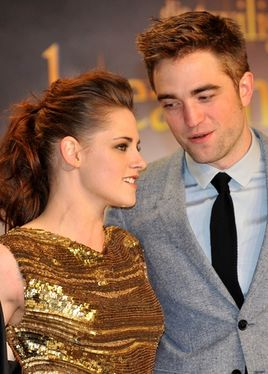 robsten