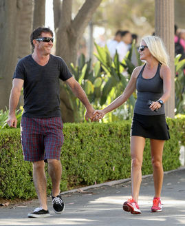 dennis quaid kimberly buffington-quaid