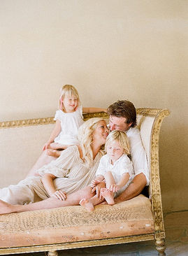 tori spelling dean mcdermott and kids