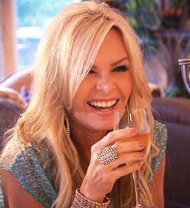real housewives have real issues with real estate the stir